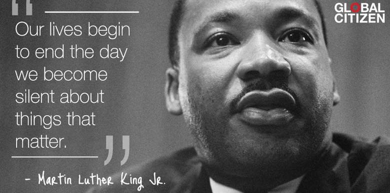 martin-luther-king-jr-day-memes-1