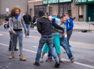freddie-gray-protest-13_400x295_93