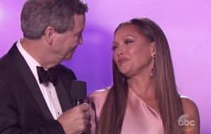 vanessa-williams-receives-apology-from-miss-america-pageant-christal_rock