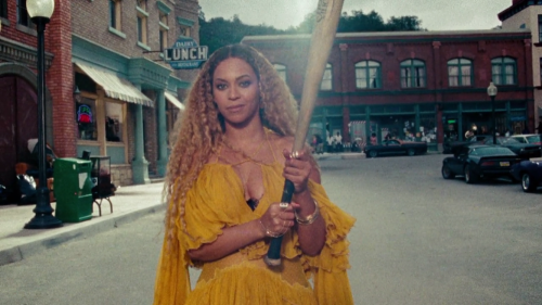 beyonce-lemonade-film-5.png