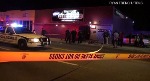 TAMPA-NIGHTCLUB-SHOOTING-FOR-WEB
