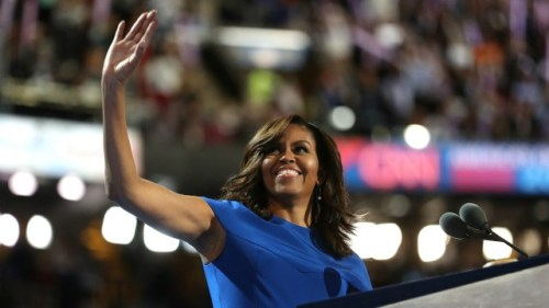 michelle-obama-dnc-convention-speech