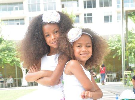 cute-black-girls