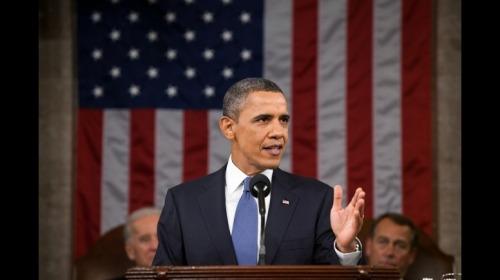 obama-sotu-2011-pete-souza