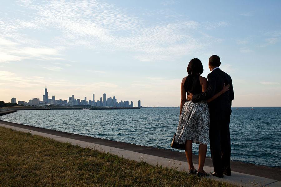 obamas-skyline