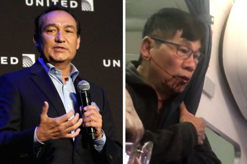 United-Airlines-CEO-Oscar-Munoz