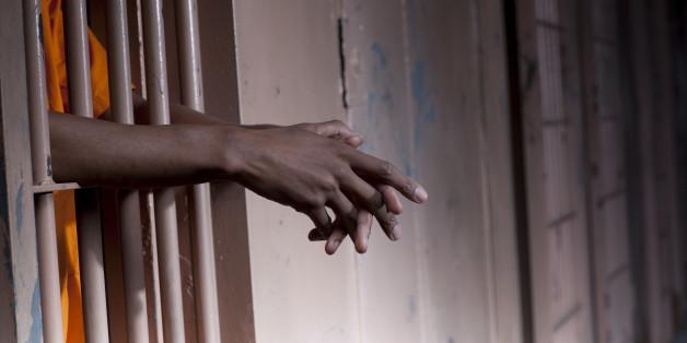 n-CRIMINAL-JUSTICE-RACE-628x314