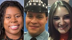 chicago victims
